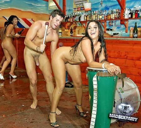Fotos De Actrices Porno Vanessa B Todas Las Filmvz Portal